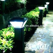 solar garden lights home depot solar garden lights seslinerede com