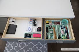 How To Organize Kitchen Cabinets And Pantry Organized Kitchen Drawers And Cupboards The Sunny Side Up Blog