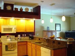 High Hat Lights Kitchen Recessed Lighting Remodel Contemporary Options 6 Led Can