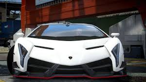 crashed lamborghini gta iv 2013 lamborghini veneno crash testing youtube