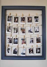 Diy Cute Room Decor 37 Insanely Cute Teen Bedroom Ideas For Diy Decor Teen Diy Diy