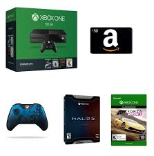 xbox one 500gb gears of war ultimate edition console bundle for amazon prime day us deals xbox one bundle windows pcs