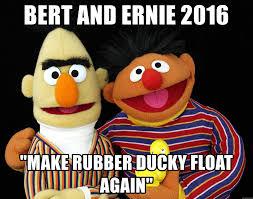Ernie Meme - bert and ernie meme generator mne vse pohuj