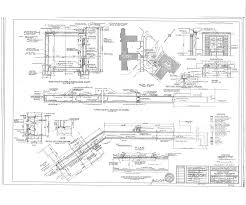 official blueprints and floor plans page 1 underground traffic