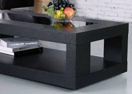 lack coffee table black brown beautiful black coffee table lack coffee table black brown ikea
