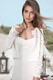 robe de mari e boheme chic les 54 meilleures images du tableau robe de mariée lookbook 2017