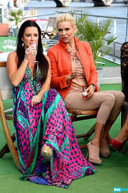 yolanda clothing off housewives 258 best housewives of bravo images on pinterest yolanda foster