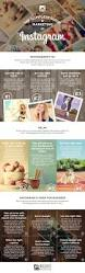171 best marketing images on pinterest social media marketing