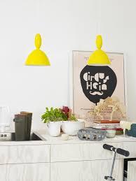 lumi鑽e cuisine plan de travail lumi鑽e cuisine 100 images lumi鑽e cuisine plan de travail