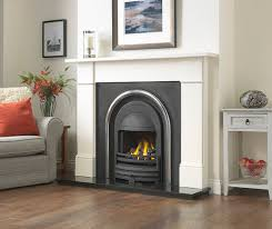 cast iron surrounds fiveways fires u0026 stoves