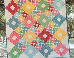 quilt kits archives quilt on