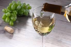 par quoi remplacer le vin jaune en cuisine comment remplacer le vin blanc dans une recette