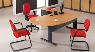 fabricant de bureau fabricant mobilier de bureau professionnel nedodelok