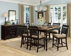 best decoration for american formal dining room furniture formal