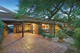 bonwood u0027 1 30 lisson gr hawthorn vic modernist australia