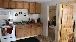1 Bedroom Apartments Winona Mn 816 W 5th Street Apt 2 Winona Mn U2013 Winona College Housing
