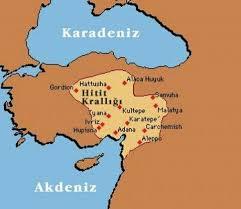 ankara on world map turkey maps turkey travel map tourist map istanbul map map of