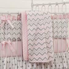 cribs satisfactory yellow gray crib bedding illustrious peach