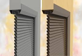 Fire Rated Doors With Glass Windows by Steel U0026 Metal Fire Rated Doors Cdfdistributors Com