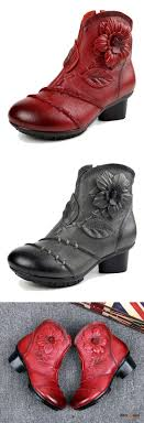 womens casual boots size 11 510 best comfy s shoes images on