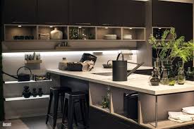 kitchen island with open shelves islands kitchen island with open shelving and a small breakfast