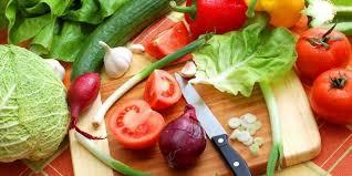 alimenti anticolesterolo alimenti anticolesterolo i migliori cibi contro il colesterolo alto