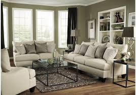 lacks brooke 2 pc living room set brooke 2 pc living room set