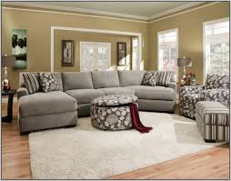 Cuddler Sofa Sectional Sectional Sofa With Cuddler Chaise Furniture Home Decoration Ideas