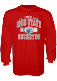ohio state alumni hat shop ohio state buckeyes clothing ohio state buckeyes gear