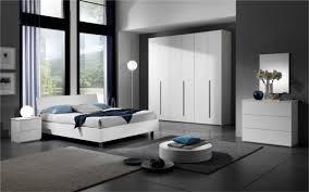 da letto moderna completa completa bianco frassinato enea