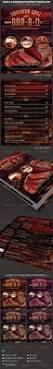the 25 best menu templates ideas on pinterest food menu