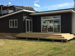 design your own home new zealand transportable homes modular homes prefab homes nz leisurecom