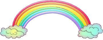 Tous les CR du we du 1er au 4 Novembre 2012 - Page 3 Images?q=tbn:ANd9GcQ92fVX6Inw_bIQx44uDL2LKpPT9OW5zO-tPggvUyylqkiePxL3Eg