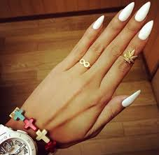 natural beauty style picsdecor com cute pretty nails pics décor nail art nail design ideas nail