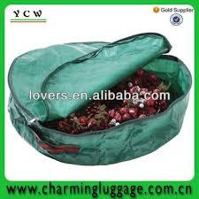 disposable christmas tree bag storage bag walmart buy disposable