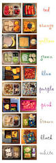 97 best perfecting the lunch box images on pinterest lunch