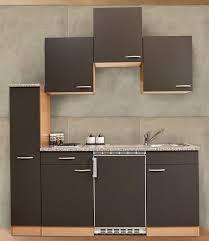miniküche miniküche breite 180 cm kaufen otto