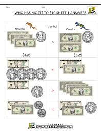 5th grade money worksheets free worksheets library download and