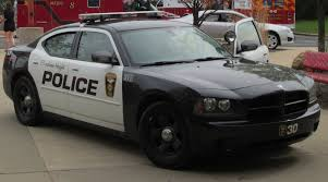 indian police jeep north royalton man arrested for drunken driving broadview heights