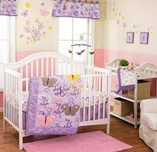 baby crib bedding sets cheap home ideas catalogs