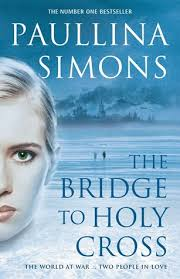 Paullina Simons The Summer Garden - annie brisbane qld australia u0027s review of the bridge to holy cross