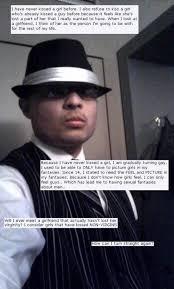 Fedora Meme - holy shit fedora shaming know your meme