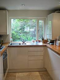 furniture small kitchen design images small kitchen designs