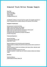 Bus Driver Resume Template A Bus Inside Bus Inside Jpg Vehicles Of My Life
