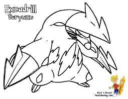 coloring pages printable black white