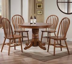 40 round table seats how many 40 round dining room table dining room tables ideas