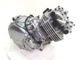 suzuki gz 250 motore u2013 idee per l u0027immagine del motociclo
