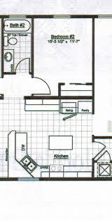 houzz plans houzz floor plans rpisite com