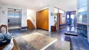 homes with elevators why suburban homes with elevators are lifting the bar realestate