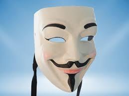 wide shut mask for sale costume masks v for vendetta mask wide shut mask mask